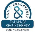 D-U-N-S Number 069876325